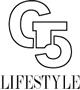 G5 Lifestyle