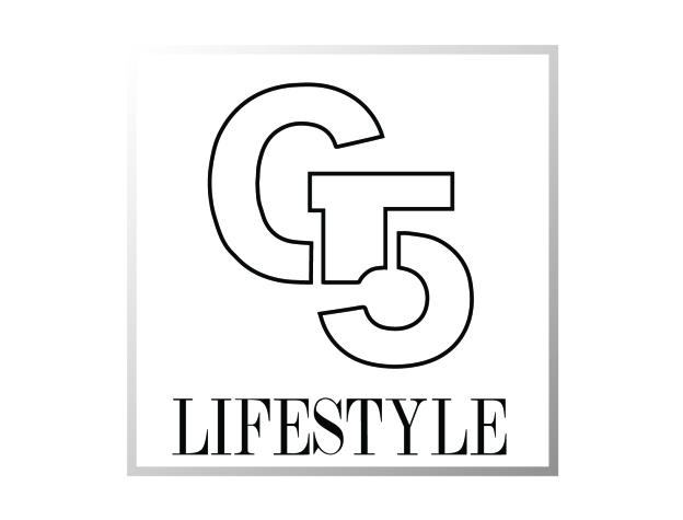 G5 Lifestyle Blog logo-01