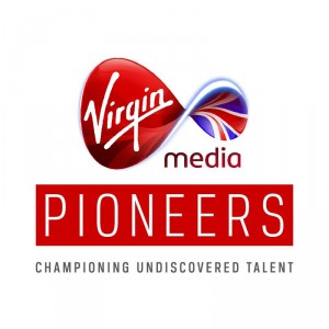Virgin Media Pioneers